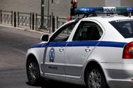 Πάτρα: Βρέθηκε λύση στο πρόβλημα του εφοδιασμού των οχημάτων της ΕΛ.ΑΣ.