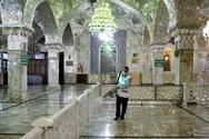 Ιράν: 3.739 νεκροί από τον κορωνοϊό