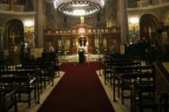 Κεκλεισμένων των θυρών οι εκκλησίες το Πάσχα - Αναμένονται επίσημες ανακοινώσεις