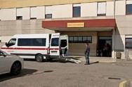 Πορτογαλία - 15 ηλικιωμένοι πέθαναν σε γηροκομείο