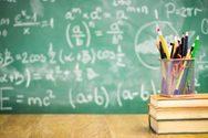 Ο Σύλλογος Δασκάλων και Νηπιαγωγών Πάτρας συμμετέχει στην Ημέρα Πανελλαδικής Δράσης