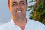 Παναγιώτης Διαμαντόπουλος: