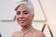 Η Lady Gaga μαζί με τον ΠΟΥ διοργανώνουν συναυλία πολλών αστέρων!