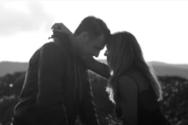 Ο Σάββας Πούμπουρας συμμετέχει στο νέο video clip της Έλλης Κοκκίνου (video)