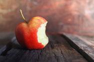 Αυτό είναι το τραγανό φρούτο που προστατεύει την καρδιά και ρίχνει την πίεση