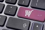 Εκτοξεύθηκαν οι online αγορές στην Ελλάδα