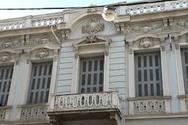 Πάτρα - Στην ηλεκτρονική πλατφόρμα του Πολιτιστικού Οργανισμού η έκθεση της Δημοτικής Βιβλιοθήκης «Φωτογραφικού Αρχείου Δωρή»