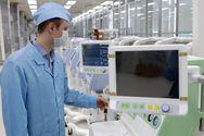 Ρωσία: Έτοιμο το τεστ ανίχνευσης του κορωνοϊού
