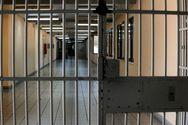 Νεκρή 40χρονη κρατούμενη στις φυλακές Θήβας