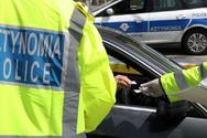 Δυτική Ελλάδα: 157 νέες παραβιάσεις για άσκοπες μετακινήσεις εν μέσω πανδημίας