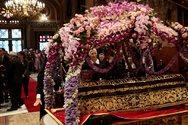 Εκκλησίες - Μεγάλη Παρασκευή: Ερωτηματικά για τους ανοιχτούς ναούς για 4 ώρες