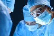 Έρχεται υλικό κατά του κορωνοϊού και για τους ιδιώτες ιατρούς της Πάτρας