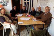 Συντονιστική Επιτροπή για τρένο στην Πάτρα: Καμία επίγεια διέλευση δεν θα περάσει