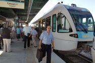 Μηχανοδηγοί ΟΣΕ: Να επισπευσθεί η σύνδεση με τρένο της Πάτρας με την Αθήνα