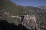 Πάσχα Ελλήνων - Τα μεγαλύτερα και ομορφότερα προσκυνήματα της Ορθοδοξίας (video)