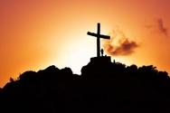 Σήμερον κρεμάται επί ξύλου - Ο συμβολισμός της σταύρωσης του Ιησού