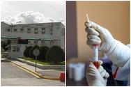 Covid-19: To ΠΓΝΠ ανάμεσα στα νοσοκομεία όπου θα διεξαχθεί η μελέτη με τον ορό πλάσματος