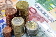 Χαρτονομίσματα ή κέρματα: Ποια από τα δύο είναι μεγαλύτερη πηγή μόλυνσης
