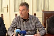 Πάτρα: Συλλυπητήρια Αντιδημάρχου Παιδείας και Αθλητισμού για τον θάνατο της Μίνας Γαλανοπούλου