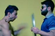 Τύποι που είναι πιο γρήγοροι από τη σκιά τους (video)