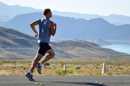 Μπορεί η γυμναστική να τονώσει το ανοσοποιητικό μας;
