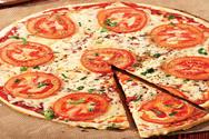 Πώς δημιουργήθηκε η πίτσα Μαργαρίτα;