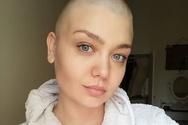 Mε άλλο look η Πατρινή Γιούλη Ασημακοπούλου - Το έκοψε το μαλλί!