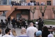 Πάτρα: Τα μουσικά σύνολα της ΕΡΤ θα παίξουν για τους γιατρούς και τους νοσηλευτές του ΠΝΓΠ