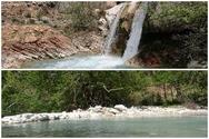 Γλαύκος - Ο ποταμός που δίνει ζωή στην Πάτρα (φωτο)