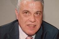 Πάτρα: Έφυγε από τη ζωή ο Νίκος Αϊβαλής - Δύσκολες ώρες για τον πρόεδρο του ΤΕΕ Δυτικής Ελλάδος