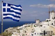 The Sun: Ευπρόσδεκτοι στην Ελλάδα οι Βρετανοί τουρίστες, αφού κάνουν τεστ για τον κορωνοϊό