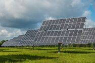 Σε Ηλεία και άλλους τρεις νομούς, τα 10 φωτοβολταϊκά πάρκα της Spes Solaris - Solarconsept