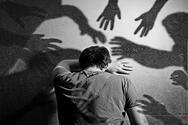 Πώς μπορούμε να απαλλαγούμε από τις φοβίες