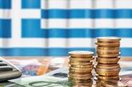 Κ. Μίχαλος: Έξι αναγκαία μέτρα για την επιστροφή της οικονομίας στην κανονικότητα