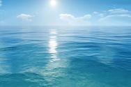 Μελέτη για την άνοδο της στάθμης της θάλασσας
