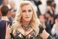 Η Μαντόνα ανακοίνωσε ότι έχει κορωνοϊό