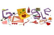 Ημέρα της Μητέρας - Η Google τιμά τη γιορτή με το σημερινό της Doodle