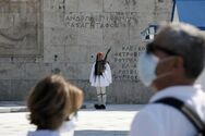Με μειωμένο εισόδημα το 48% των Ελλήνων εξαιτίας του κορωνοϊού - Το 50% φοβάται για την εργασία του