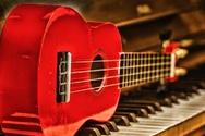 Πάτρα - Ξεκινούν τα μαθήματα στο Ωδείο της Πολυφωνικής