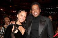 Jay-Z, Alicia Keys και άλλοι υπογράφουν ανοιχτή επιστολή για τη δολοφονία του Άμαντ Άρμπερι