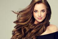 Εύκολοι τρόποι για να απαλλαγείτε από τη λιπαρότητα στα μαλλιά