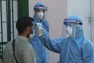Guardian: Πώς ο κορωνοϊός μεταλλάσσει επικίνδυνα την Ευρώπη