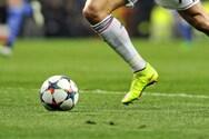 Covid-19 και αθλητές: Ποιον κίνδυνο αντιμετωπίζουν αν νοσήσουν;