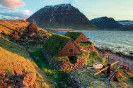 Η Ισλανδία θα ανοίξει τα σύνορα για διεθνή κινηματογραφικά συνεργεία από τις 15 Ιουνίου