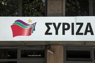ΣΥΡΙΖΑ - Τέσσερις αναγκαίοι κανόνες για την τηλεργασία