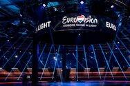 «Europe Shine a Light»: Η... εναλλακτική Eurovision με τα 41 φετινά τραγούδια (video)
