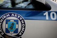 Συνελήφθησαν δύο γυναίκες στο Αγρίνιο για κλοπή