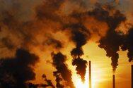 Κατά 17% μειώθηκαν οι παγκόσμιες εκπομπές διοξειδίου του άνθρακα μετά το lockdown