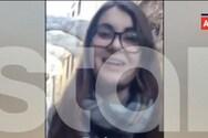 Ελένη Τοπαλούδη - Οι ευτυχισμένες στιγμές της φοιτήτριας λίγο πριν δολοφονηθεί (video)