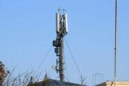 Πάτρα: Ξεσηκώνονται στην Αγυιά για τις κεραίες κινητής τηλεφωνίας -